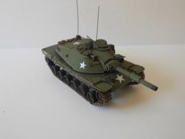 1:72 American MBT 70