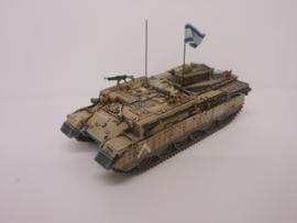 1:72 IDF Puma APC