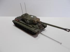 1:72 American T34