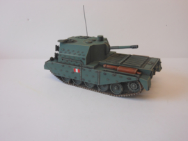 1:72 British FV 3802