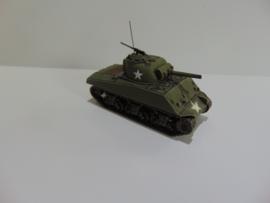 1:72 WW2 American M4A3 (105) Sherman
