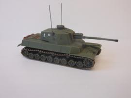 1:72 WW2 Japanese Type 5 Chi-Ra