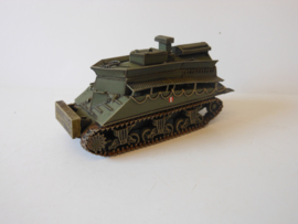 1:76 WW2 British Sherman BARV