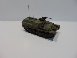 1:72 French AMX PRI