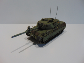 1:72 West German