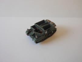 1:72 WW2 British Universal Carrier MK I