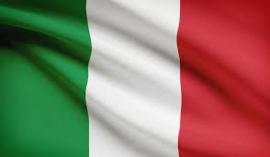 1:72 WW2 Italian