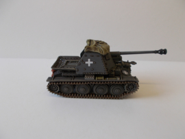 1:72 WW2 German Sdkfz 138 Marder III Ausf H