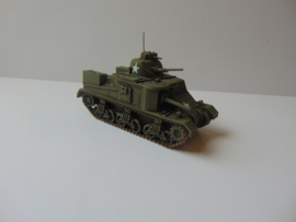 1:72 WW2 US M3 Lee