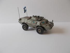 1:72 IDF V-100