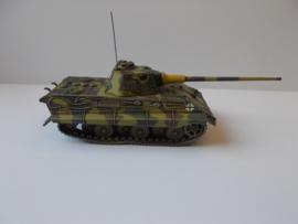 1:72 German E-50