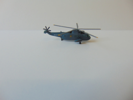 1:350 Brazilian SH-3 Seaking