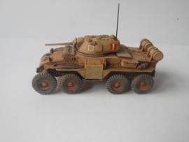 1:76 WW2 British Boarhound