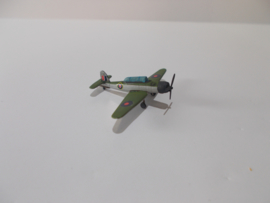 "1:350 British Blackburn ""Skua"""