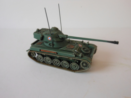 1:72 French AMX-13 75