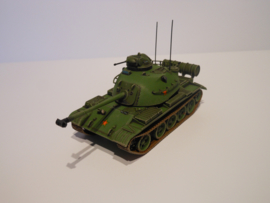 1:72 Chinese 59 Patton