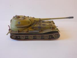 1:72 German VK 72.01