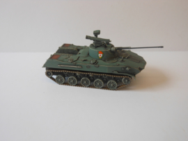 1:72 Russian BMD-2