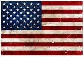 1:72 WW2 U.S