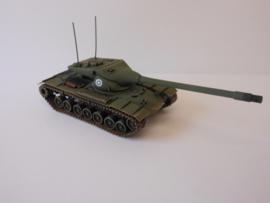 1:72 American T57