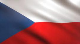 1:72 Czechoslovakia