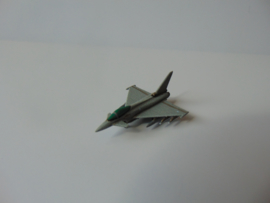 1:350 British Typhoon