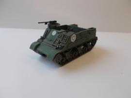 1:72 WW2 British M7 Kangaroo
