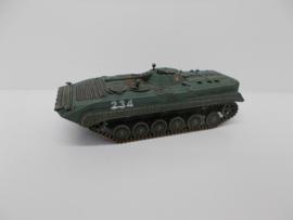 1:72 Russian BMP-1