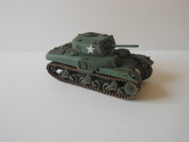 1:76 WW2 Canadian Ram MK II