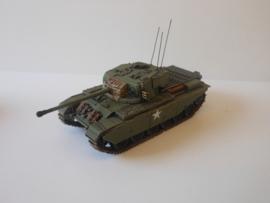 1:76 British A41 Centurion MK I