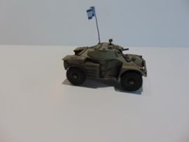 1:72 IDF AML 60