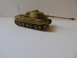 1:72 WW2 German VK 45.02 (P) V