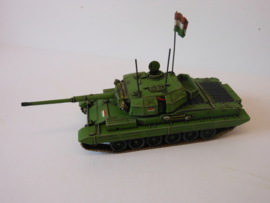 1:72 Indian Vickers MK I Vijayanta