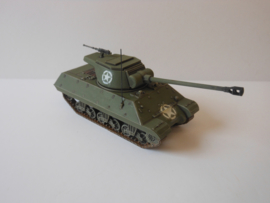1:72 WW2 American M36 Jackson