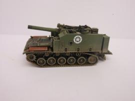 1:76 WW2 American M44