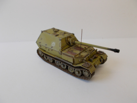 1:72 WW2 German  Sdkfz 184 Ferdinand
