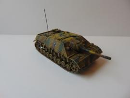 1:72 WW2 German Jagdpanzer IV