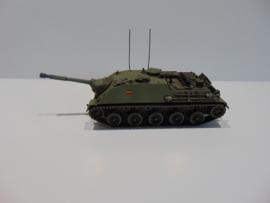 1:72 German Kanonenjagdpanzer