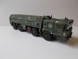 1:72 Russian 9K723 Iskander
