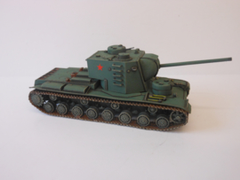 1:72 Russian KV-5