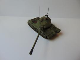 1:72 Russian IS-7 1946 IR