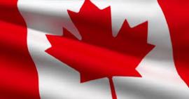 1:72 Canada