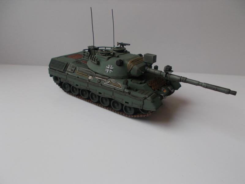 1:72 Leopard I