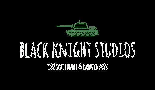 black-knight-studios