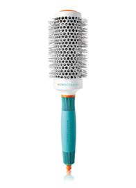 Ceramic Brush 45mm