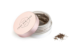 Loose Mineral Shadow BRONZE