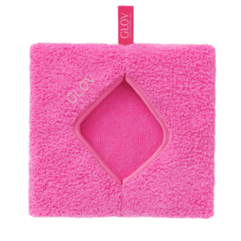 GLOV Comfort Party Pink