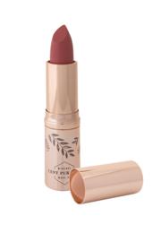 Mineral Lipstick LA VIE EN ROSE