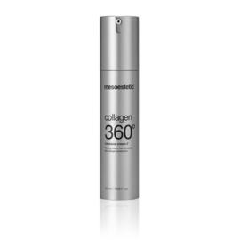 Mesoestetic Collagen 360 Intensive Cream
