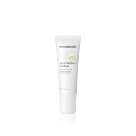 Mesoestetic Acne Imperfection Control